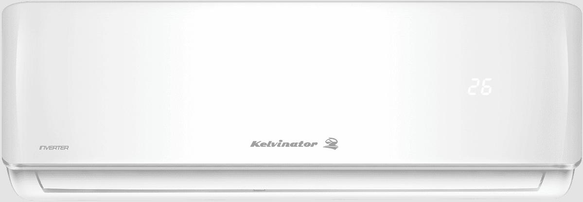 Image of KelvinatorC7.1kW H8.0kW Reverse Cycle Split System