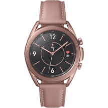 SamsungGalaxy Watch 3 Bronze BT 41MM50072340