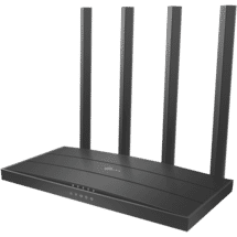 TP-LINKAC1900 Dual Band Wireless Router50072378