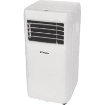 Dimplex2.6kW Portable Air Conditioner w/Dehumidifier50072391