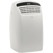 Olimpia Splendid2.4kW Portable Air Conditioner50072399