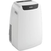 Olimpia Splendid3.5kW Portable Air Conditioner50072401
