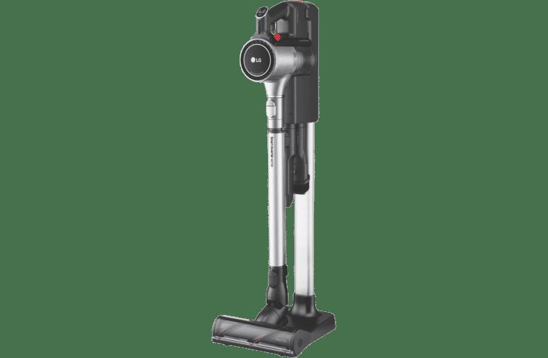 LG A9 Kompressor Core Handstick Vacuum  A9K-CORE