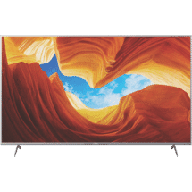 "Sony55"" X9000H 4K UHD ANDROID BRAVIA LED TV50072495"