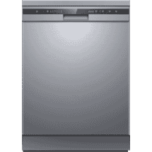 DeLonghi60cm Stainless Steel Dishwasher50072583