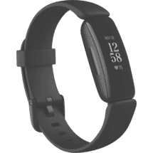 FitbitInspire 2 (Black/Black)50072641