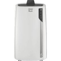 DeLonghi2.9kW Portable Air Conditioner50072693