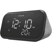 LenovoSmart Clock Essential50072707