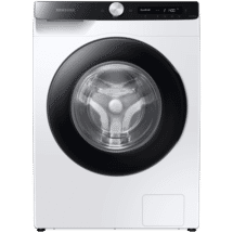 Samsung8.5kg Front Load Washer50072789