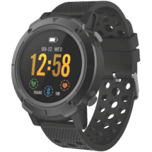 AltiusMultisport Smart Watch with GPS50072820