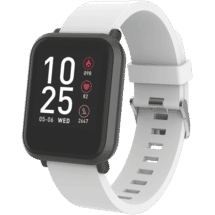AltiusFitness Smart Watch - White50072849