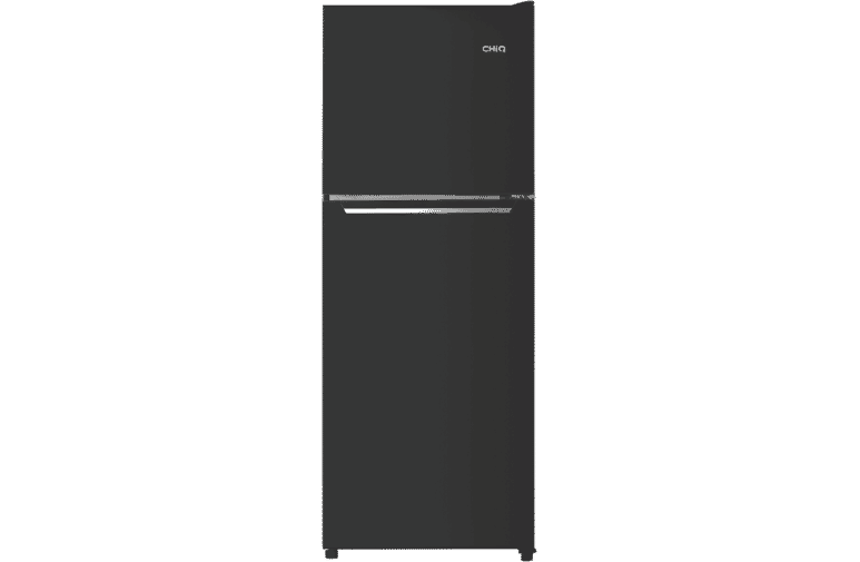 CHiQ 216L Top Mount Refrigerator  CTM215BP
