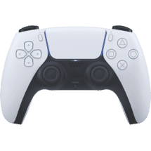 PlaystationPS5 Controller50073082