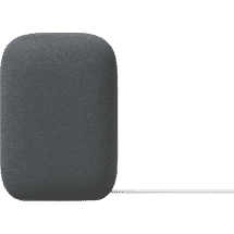 GoogleNest Audio (Charcoal)50073145