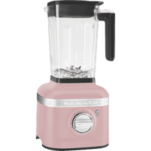 KitchenAidK400 Blender - Dried Rose50073266