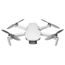 DJIMavic Mini 250073336