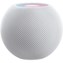 AppleHomePod mini - White50073424
