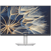 "Dell27"" QHD Monitor50073610"
