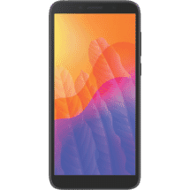 HuaweiY5p 32GB Black50073621