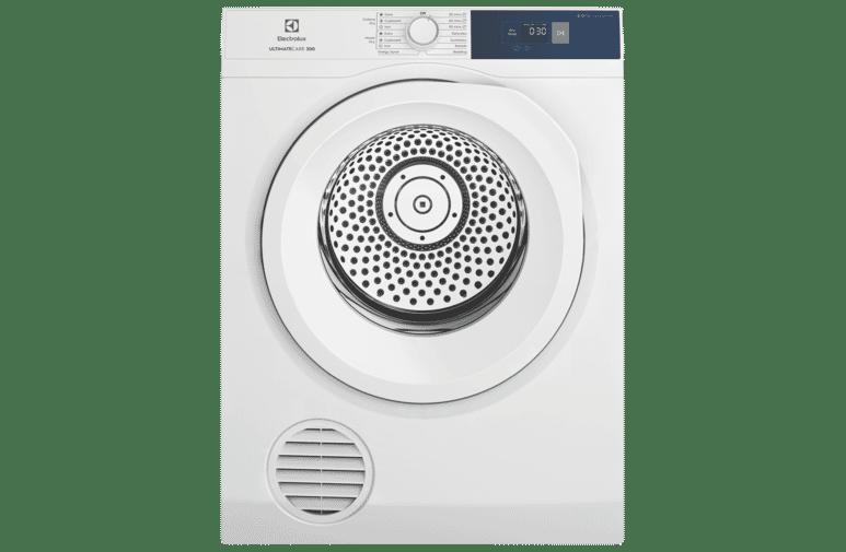 Electrolux 6kg Sensor Dryer  EDV605H3WB