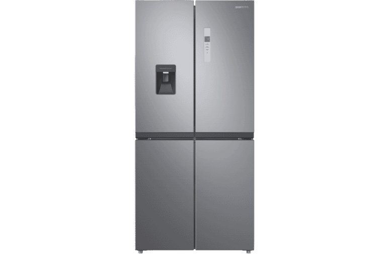 Samsung 488L French Door Refrigerator  SRF5700SD