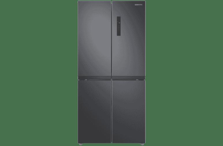 Samsung 488L French Door Refrigerator  SRF5500B