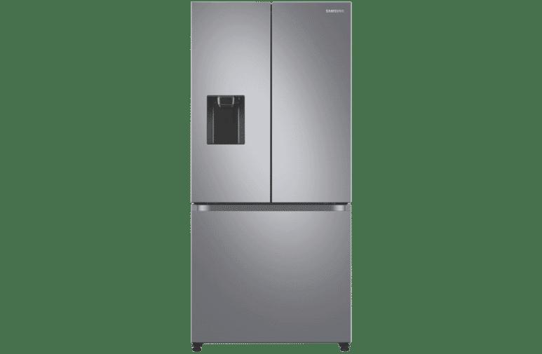 Samsung 498L French Door Refrigerator  SRF5300SD