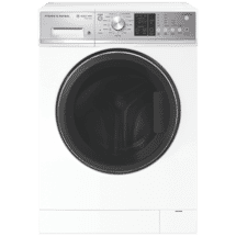 Fisher & Paykel8.5kg Front Load Washer50074595
