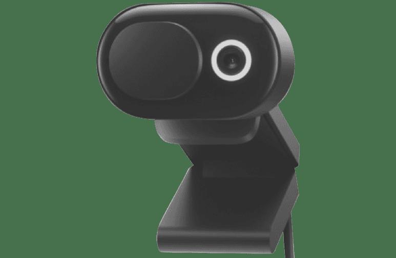 Fouzia cherche un plan q webcam